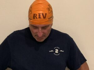 Prevent Drowning – Remember Riv